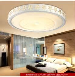living room ceiling lamp image gallery led lights bedroom ceiling