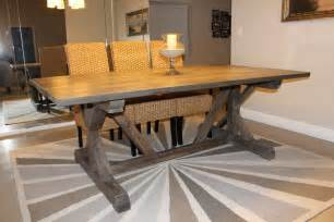 small farmhouse table for kitchen small farmhouse tables small farmhouse table for kitchen