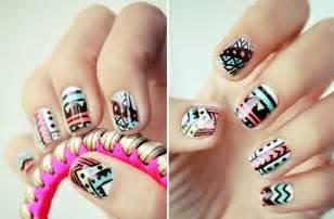 pastel nail art ideas metheromantic blog