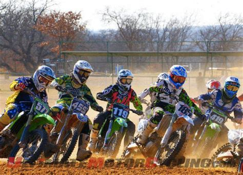 motocross racing 2014 gnc motocross racing joins 2014 ama sanctioning calendar