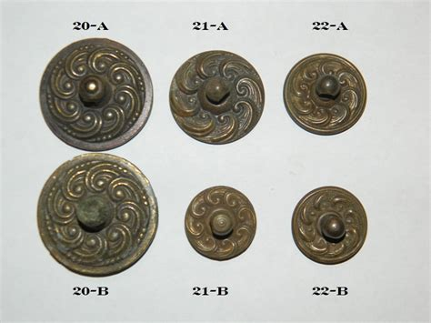 Drawer Pull Hardware Parts by Robinson S Antique Hardware Parts
