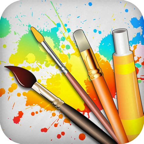 draw free app drawing desk draw paint doodle sketch on the app