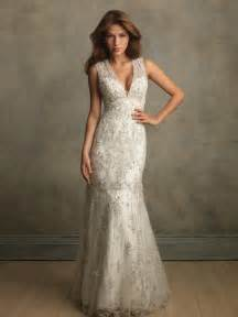 wedding dress vintage vintage wedding dresses a trusted wedding source by dyal net