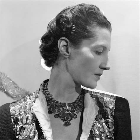 style icon daisy fellowes