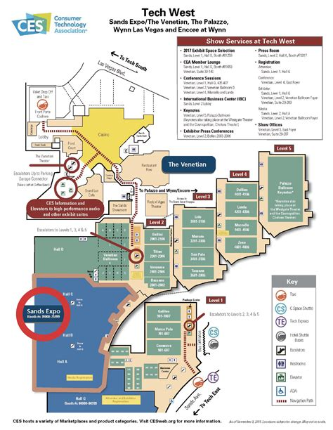 Phoenix Convention Center Floor Plan by 100 Sands Expo Floor Plan Home Design Reference