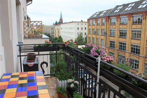 balkon hängeschaukel die franz 246 sische geranie auf meinem balkon zeichnung