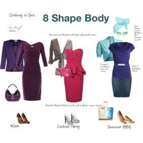 8 figure bodies 17 best images about figure8 type on