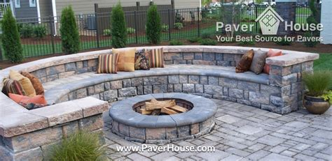 Retaining Wall Ideas For Backyard by Retaining Walls Paver Ideas For Your Backyard