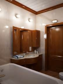 Bathroom Design Ideas Small 17 Small Bathroom Ideas Pictures