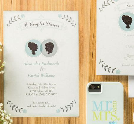 best wedding invitation websites 32 best images about top wedding invitation on
