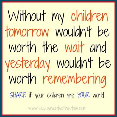 Children Quotes I My Step Children Quotes