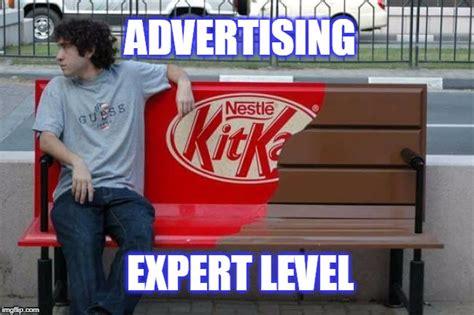 Advertising Meme - advertising imgflip