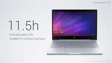 Xiaomi Macbook Air xiaomi mi notebook air â ð ð ñ ñ ñ ð ð ñ ð ðºð ð ðºñ ñ ðµð ñ macbook air