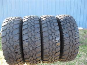 Tires For Sale Free Shipping Cheap Used Tires For Sale With Free Shipping