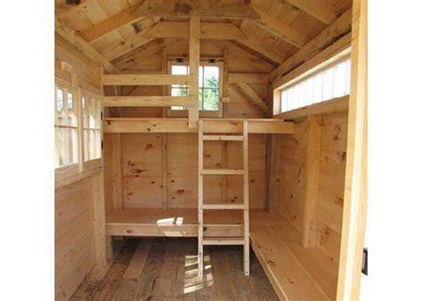 bunkhouse custom interior remodelahouse bunk