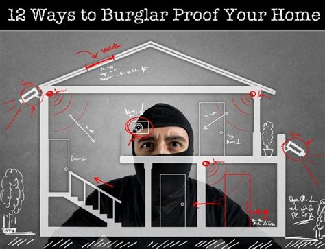 17 best images about home safety on home