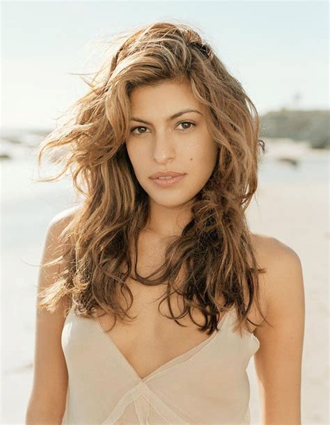 hairstyles for curly hairs in summer summer shoulder length haircuts hairs picture gallery