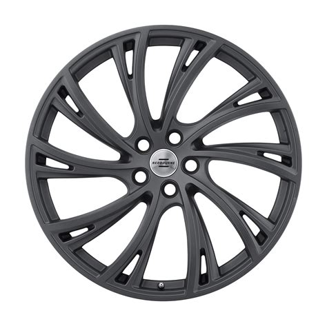 wheels land rover noble range rover rims by redbourne