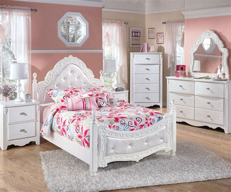 ashley childrens bedroom furniture polliwogs pond ashley