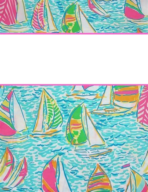 Study Aholic Patterned Binder Covers Hello Friends Today I Boat Cover Templates