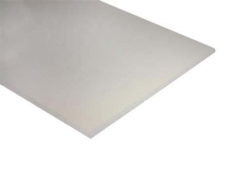Propylene Vinyl Acrylic polypropylene plastic related keywords polypropylene