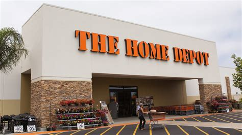 Home Depot Newnan Ga by Fresh Directions To The Nearest Home Depot Picture Home