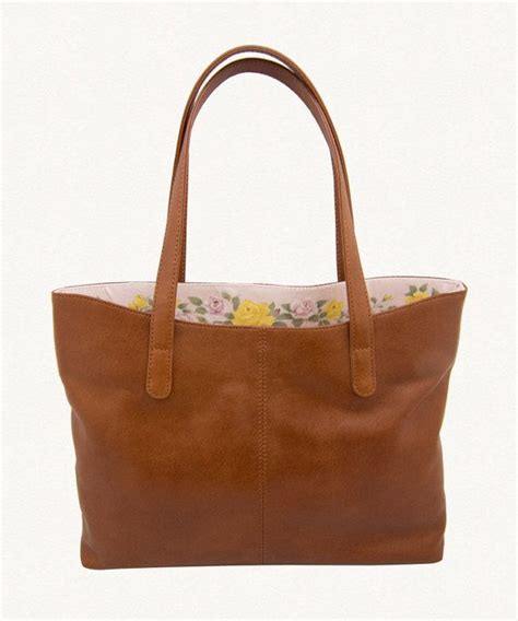 free pattern leather bag 1000 images about leather bag patterns on pinterest