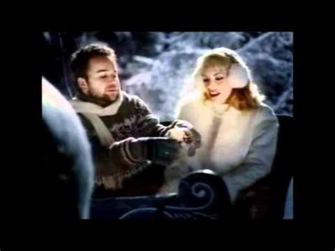 bud light commercial with and sleigh merry sleigh ride rofl not