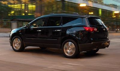 how to work on cars 2012 chevrolet traverse on board diagnostic system biggers chevy in elgin offers several enticing specials biggers chevrolet prlog