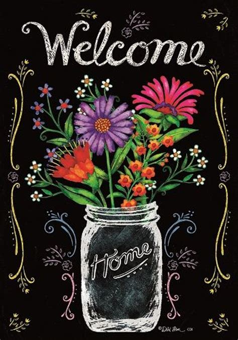 Chalkboard Paint Kitchen Ideas 1000 Ideas About Chalkboard Decor On Pinterest