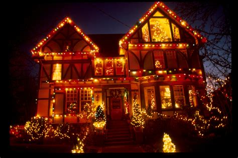 city lights christmas special petaluma christmas lights tour decoratingspecial com