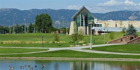 Colorado Mba Programs by Top 10 Master S In Healthcare Administration Degree