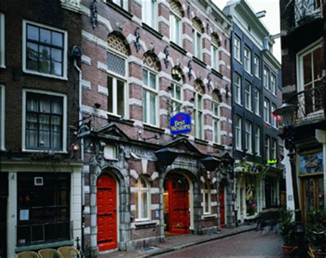 best western hotel amsterdam best western hotels in amsterdam find hotels by brand in