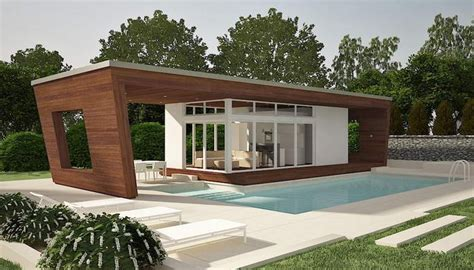 Modern One Story House Plans by 10 Most Functional And Minimalist Homes Around The World