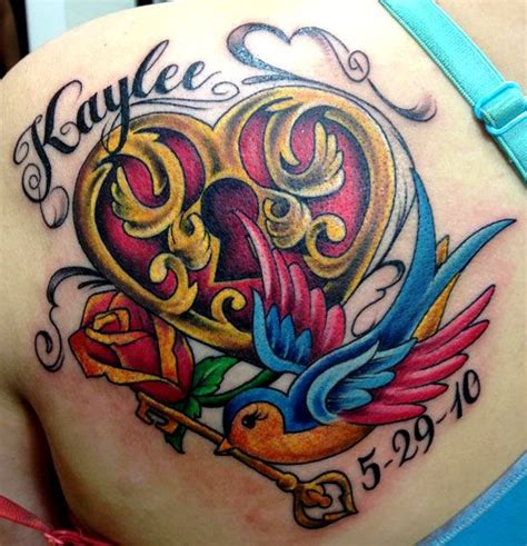 watercolor tattoo pittsburgh 34 best tattoos images on artists