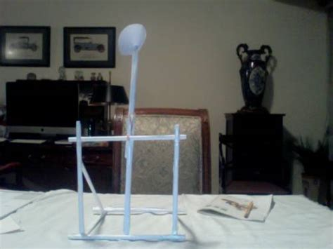 How To Make A Paper Catapult - make a paper catapult