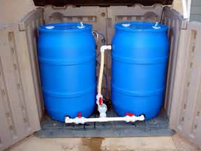 water storage tanks home depot properwinston room design