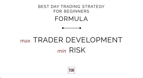 day trading 101 from understanding risk management and creating trade plans to recognizing market patterns and using automated software an essential primer in modern day trading 101 books the best day trading strategy for beginners trading