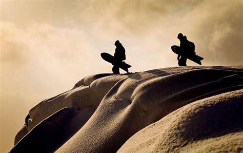 come scegliere la tavola da snowboard quale snowboard scegliere tutto su tipologia lunghezza