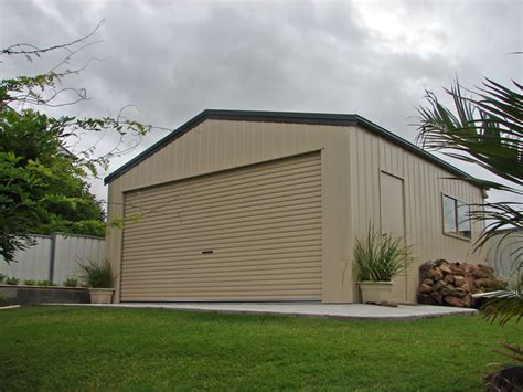 Garage And Sheds For Sale by High Quality Single Car Garage Sheds For Sale