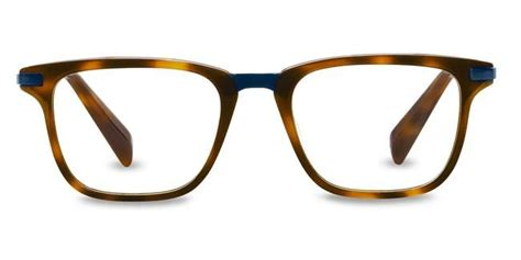 Barrel Eyeglasses Brown 17 best images about glasses on s