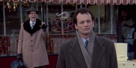 groundhog day on netflix throwback thursday archives pagina 4 8