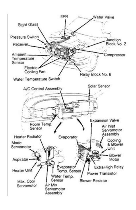 accident recorder 1992 oldsmobile silhouette electronic valve timing service manual 2006 lexus gs heater blower replace diagram 2012 infiniti fx heater blower