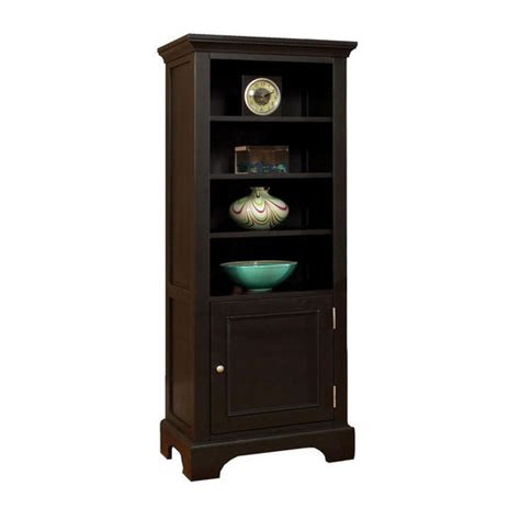 pier cabinet entertainment center bedford usa