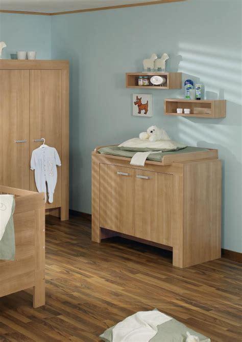 baby boy nursery furniture sets baby boy nursery furniture sets baby interior design