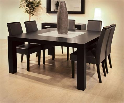 adorable affordable navy dining room chairs for your original wood floor kitchen ideas 5257 downlines co