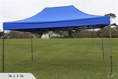 Black Canopy For Sale Canopy Tent Khemah Kanopi 3m X 4 5m End 2 21 2017 1 15 Pm