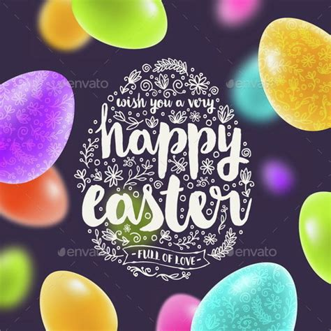 easter greeting card template easter greeting card template 22 documents in