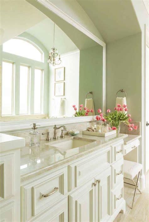 bathroom designing 53 most fabulous traditional style bathroom designs