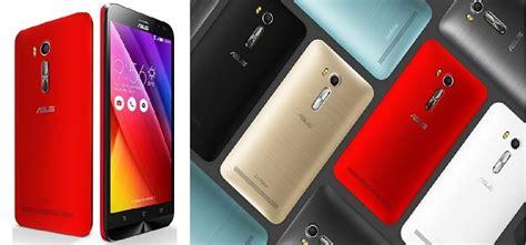Hp Zenfone Go Asus Ram 2gb harga asus zenfone go zb500kl terbaru april 2018 spek ram